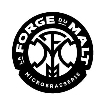 Microbrasserie La forge du Malt