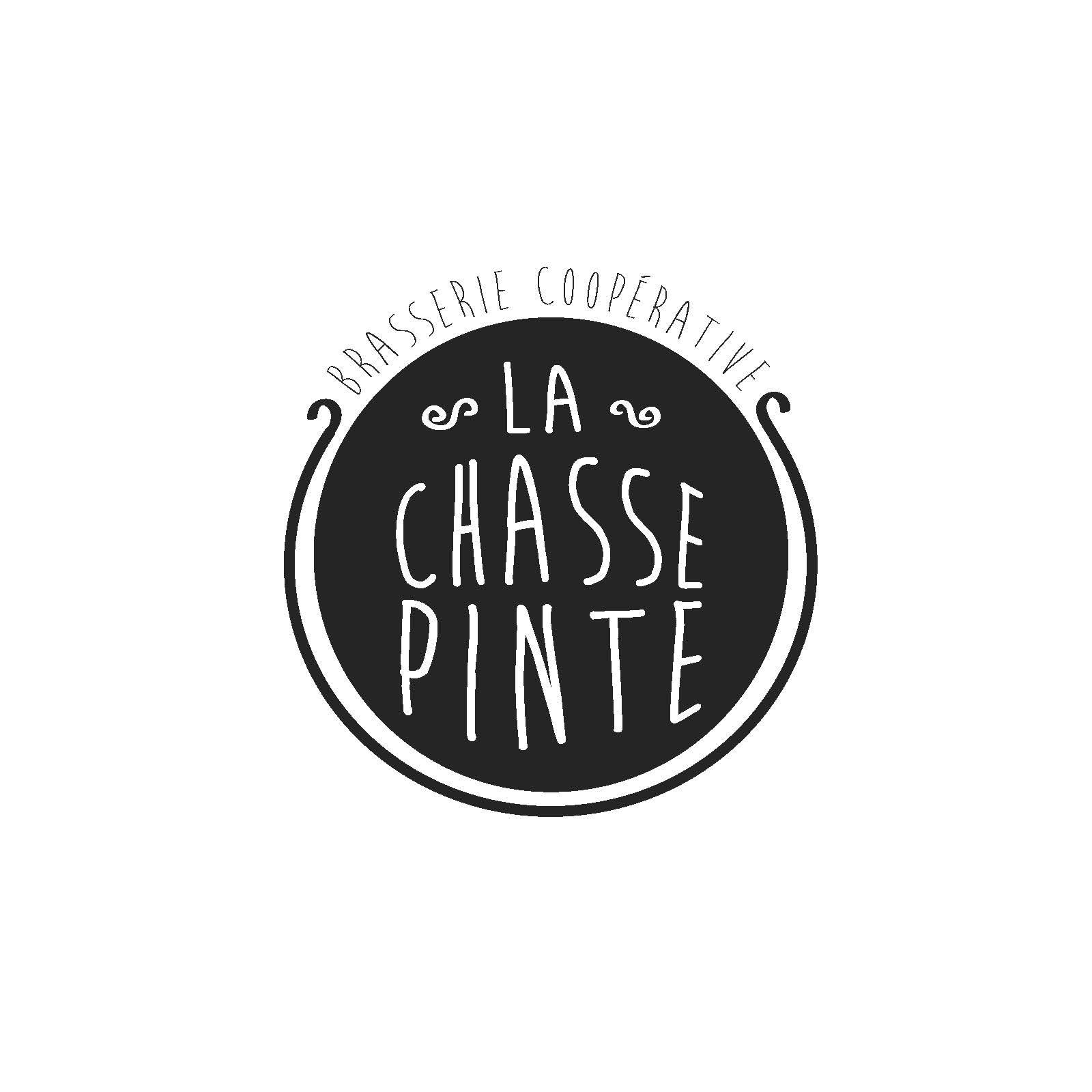 Microbrasserie La Chasse Pinte