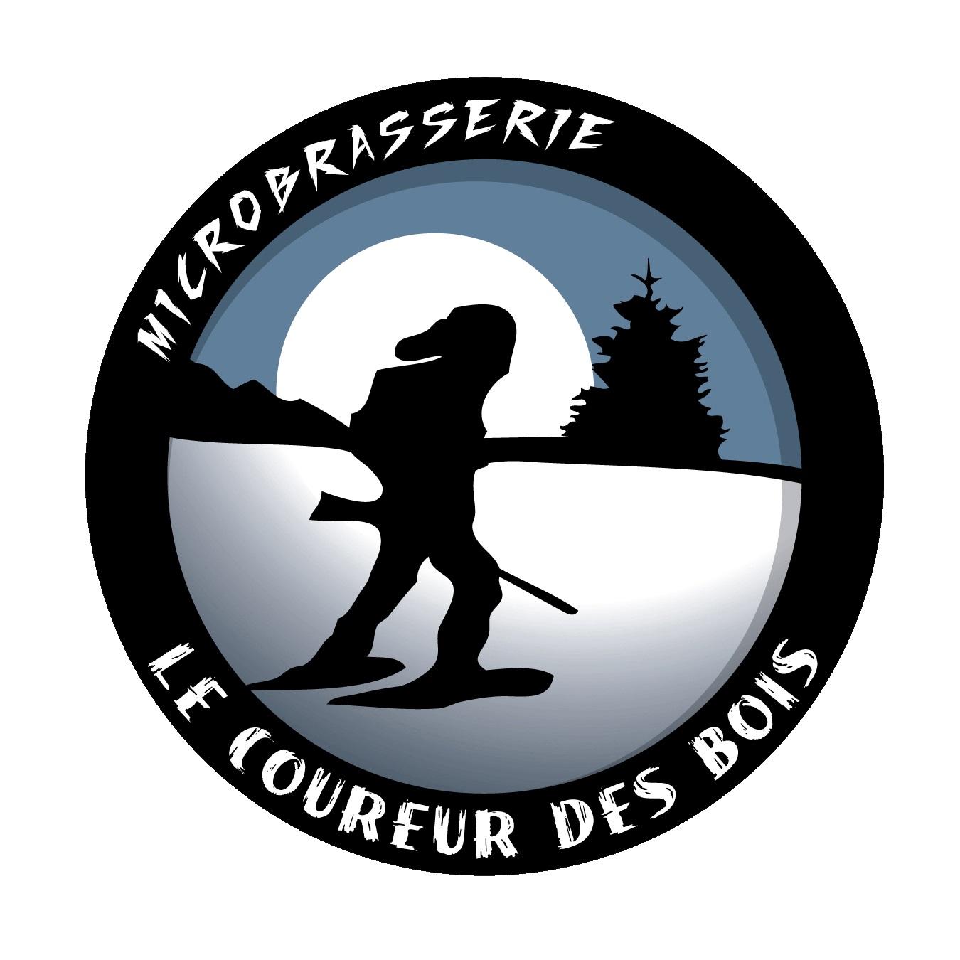 Microbrasserie Le Coureur Des Bois