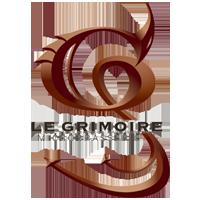 Microbrasserie Le Grimoire