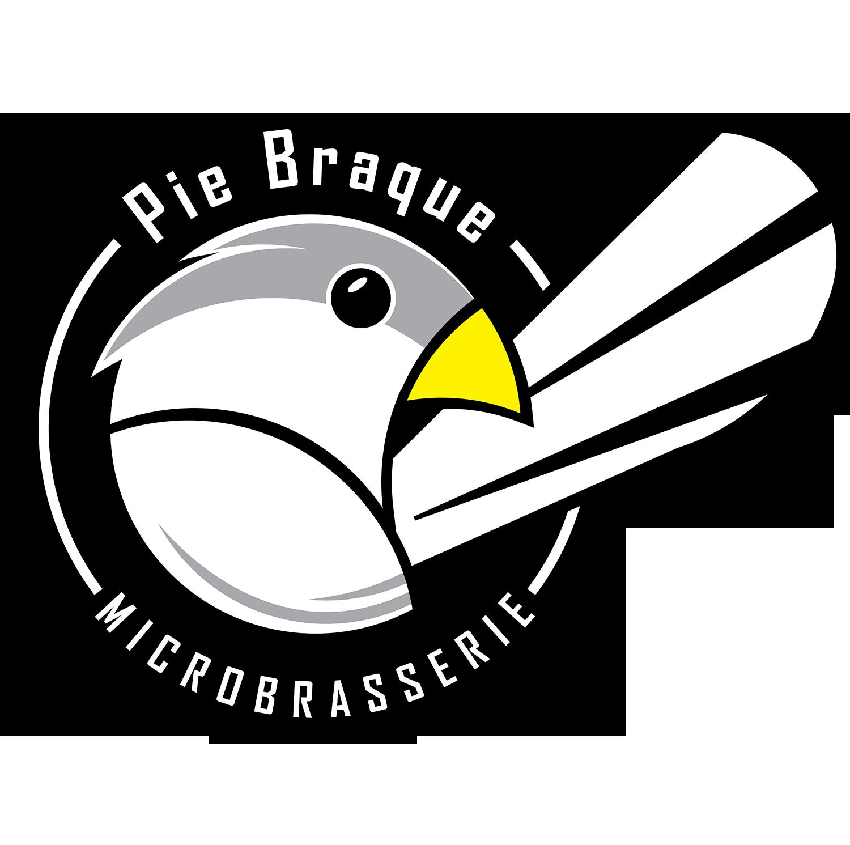 Pie Braque Microbrasserie