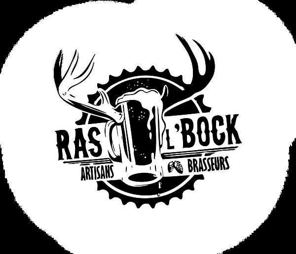 Ras L'Bock