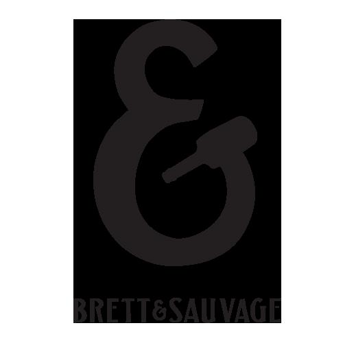 Brett & Sauvage Nano-Brasserie
