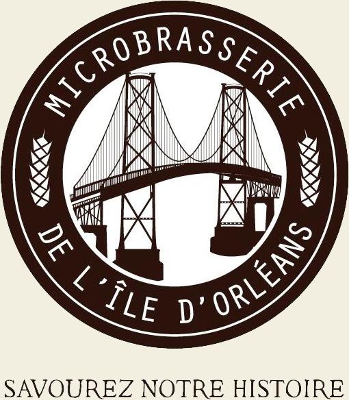 Microbrasserie de l'Île d'Orléans