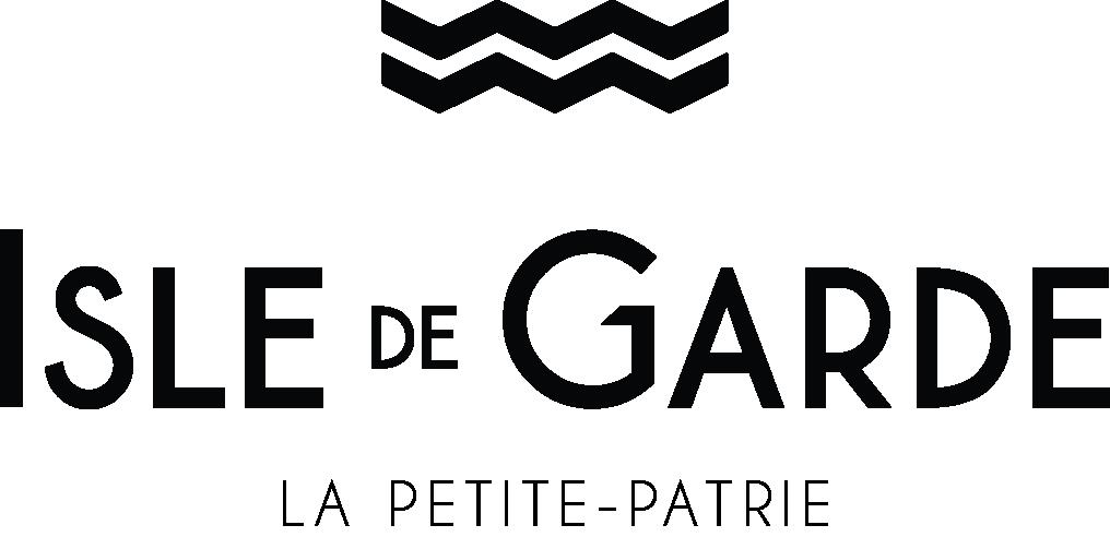 Brasserie Isle de Garde