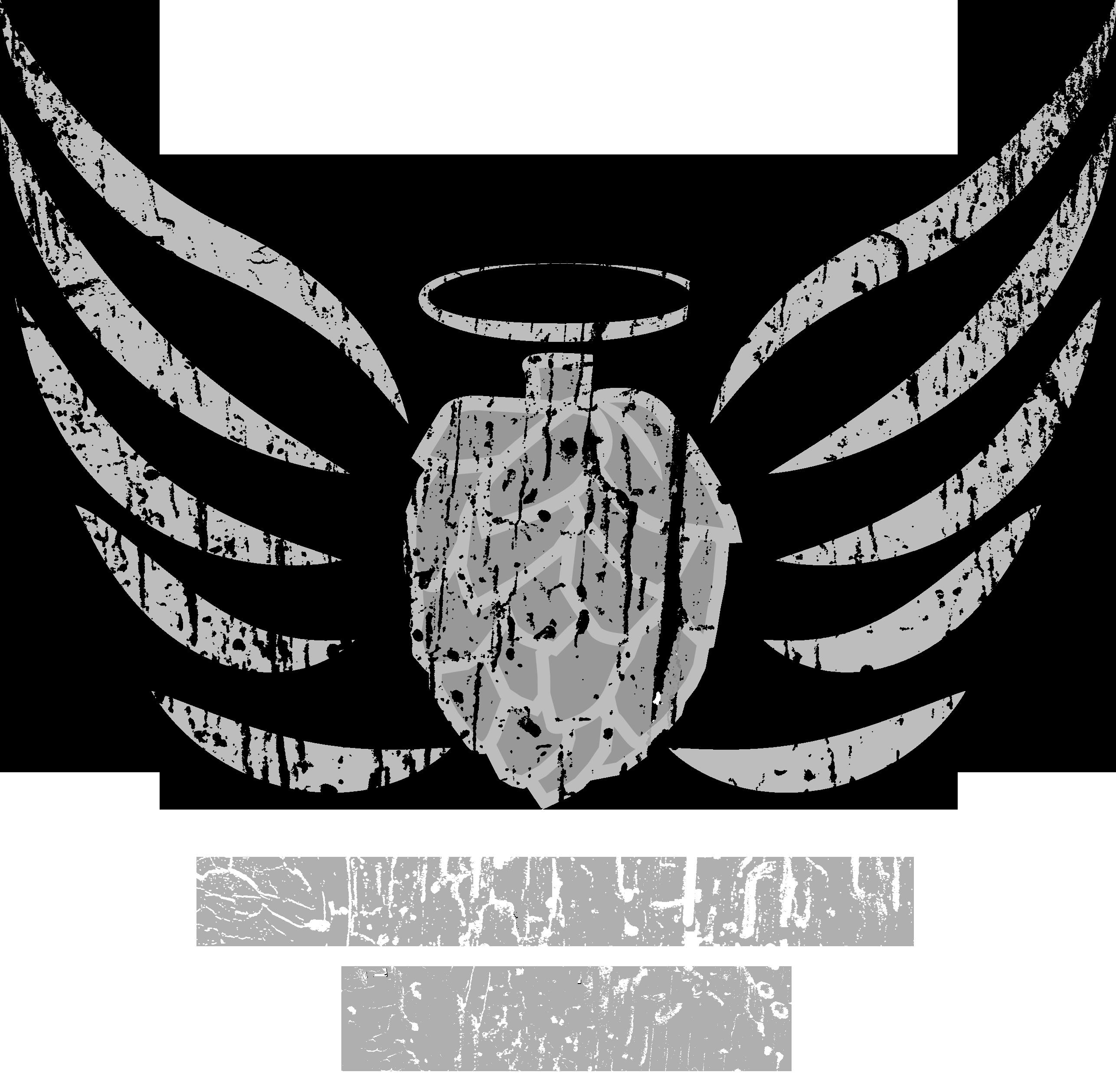 Saint-Houblon La Microbrasserie