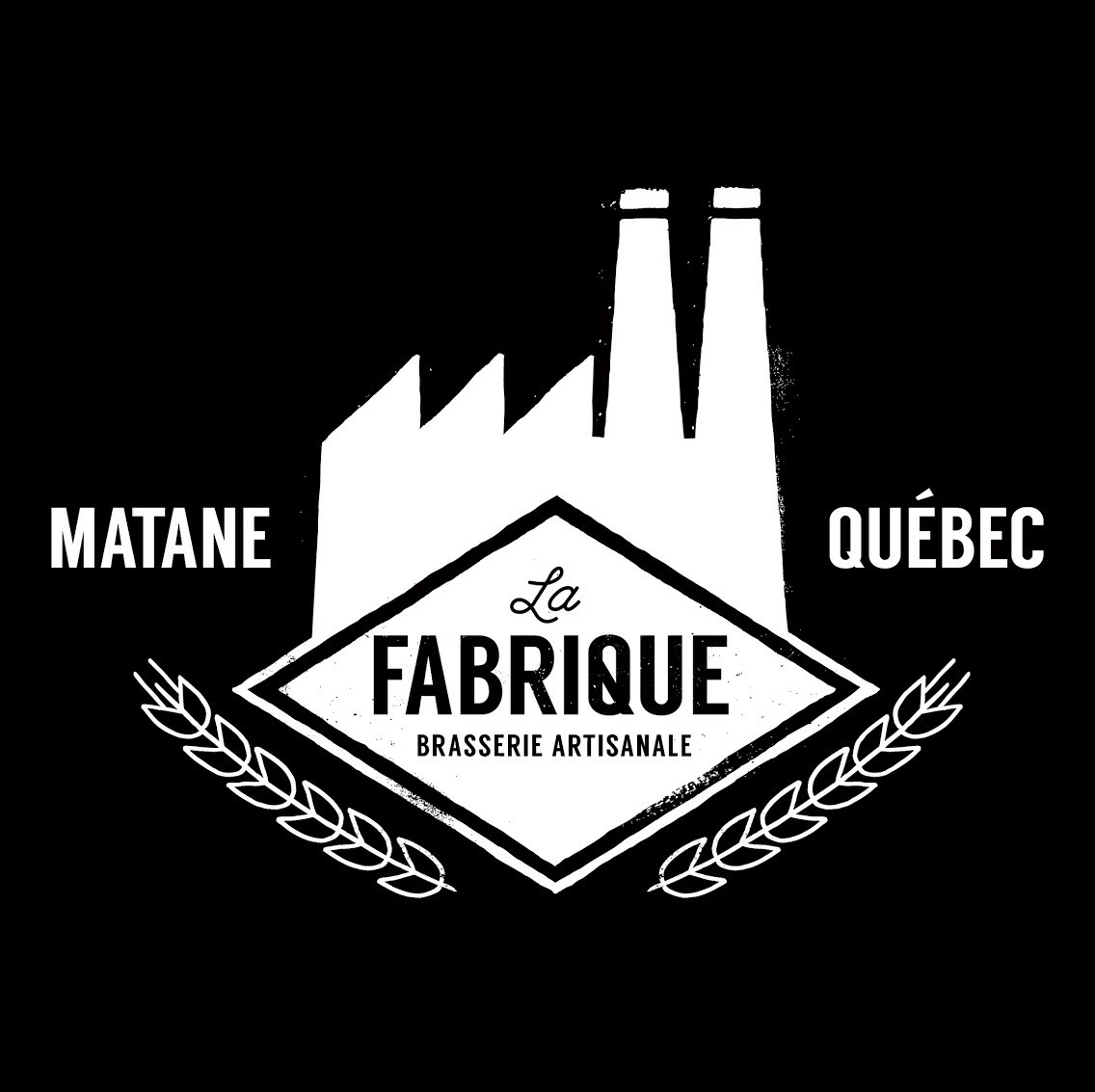 La Fabrique Brasserie Artisanale