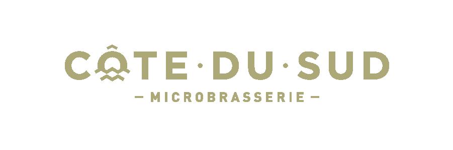 Côte-du-Sud Microbrasserie