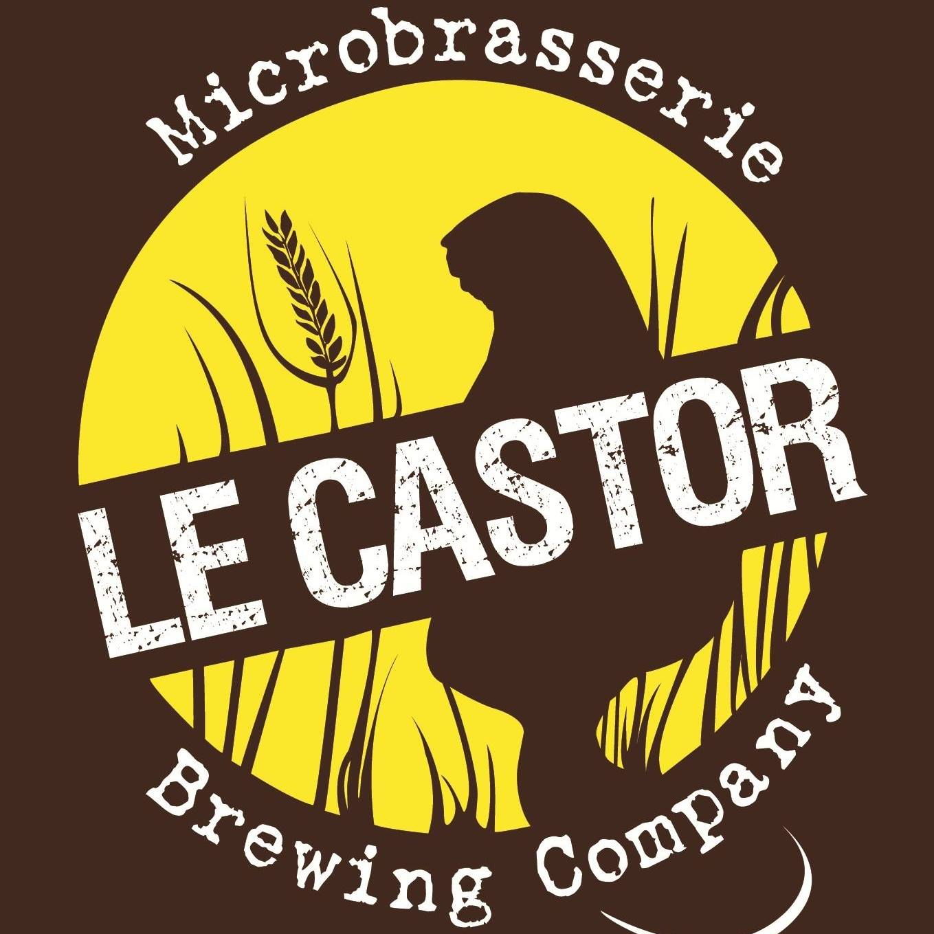 Microbrasserie Le Castor