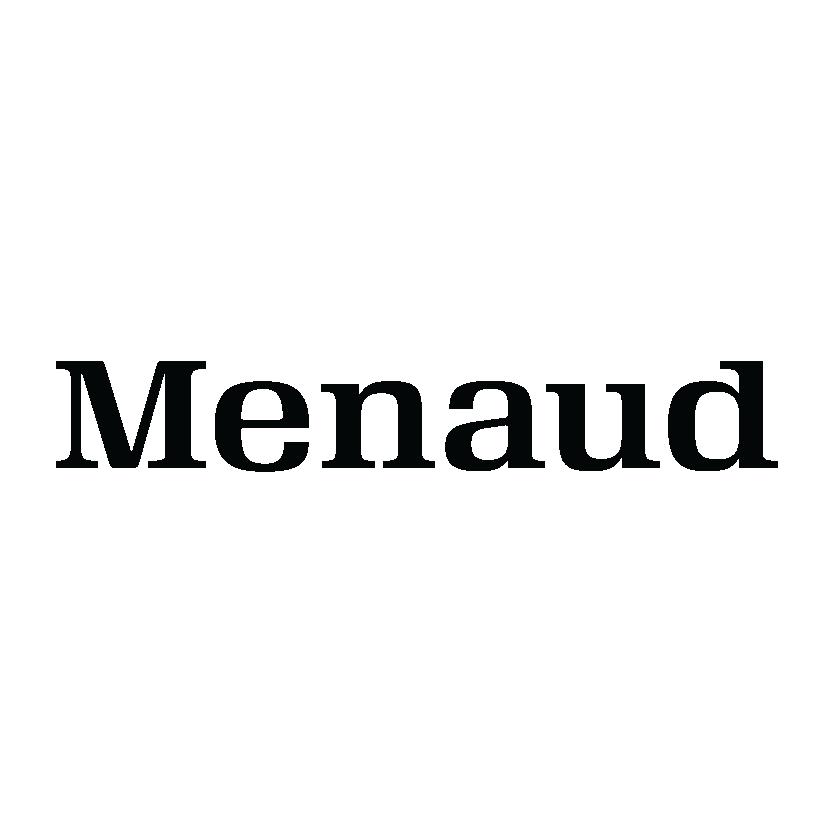 Menaud