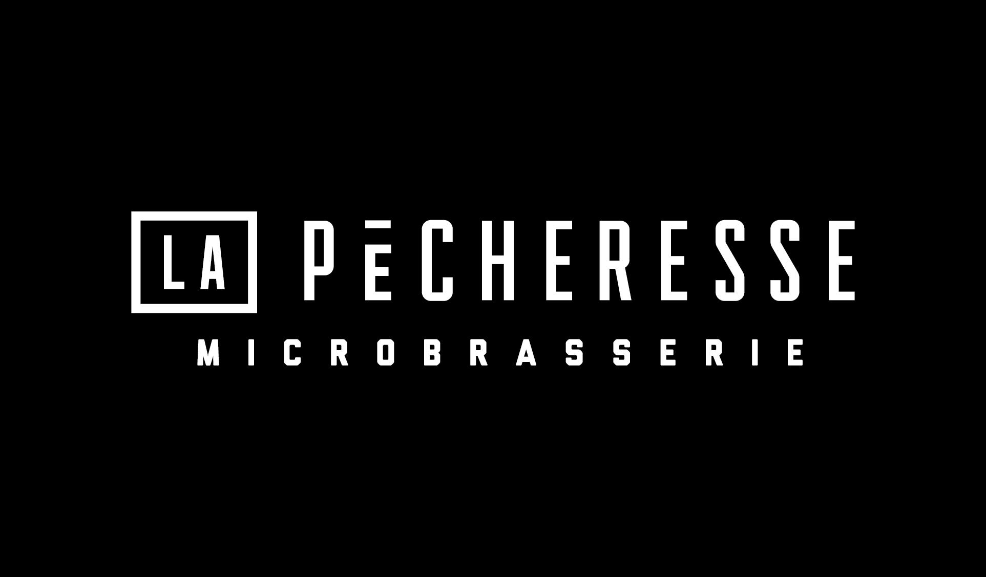 Microbrasserie La Pécheresse