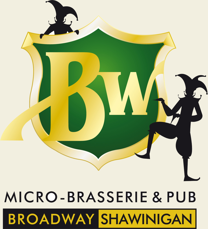 Broadway Pub Micro-Brasserie