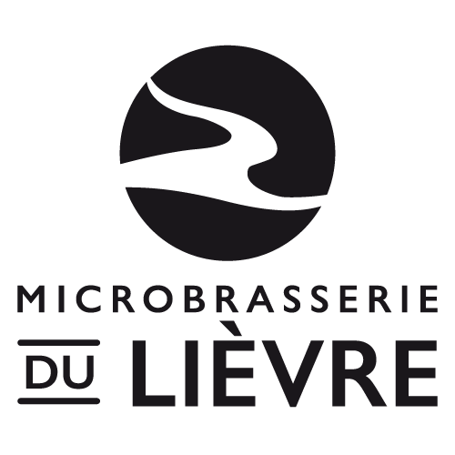 Microbrasserie Du Lièvre