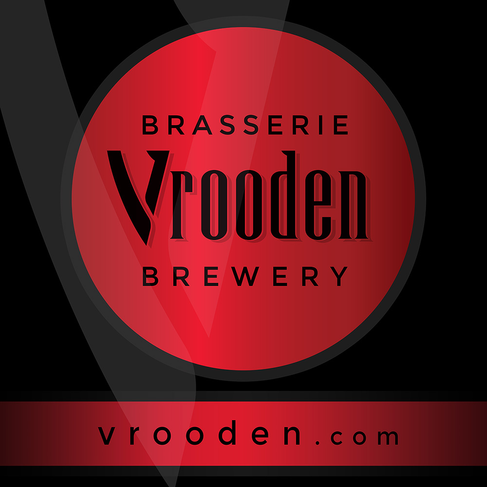 Brasserie Vrooden