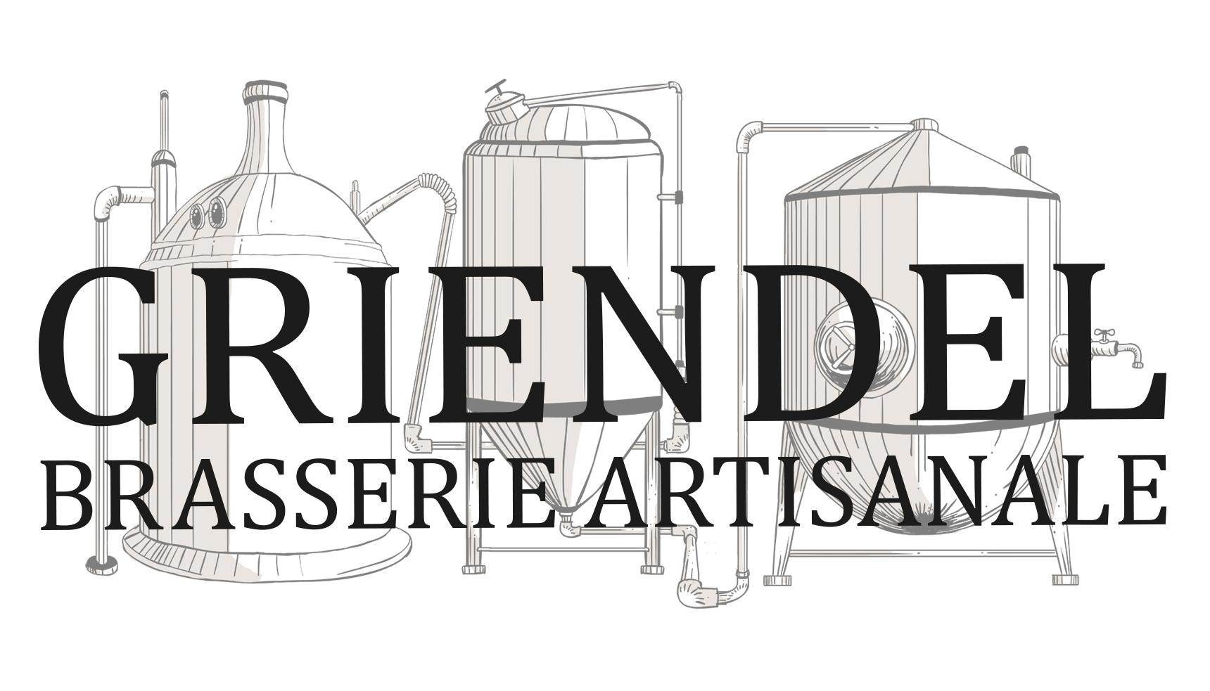 Griendel Brasserie Artisanale