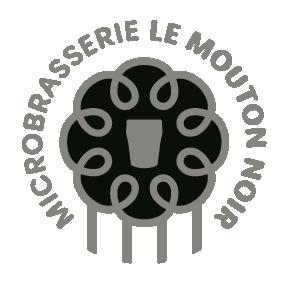 Microbrasserie Le Mouton Noir