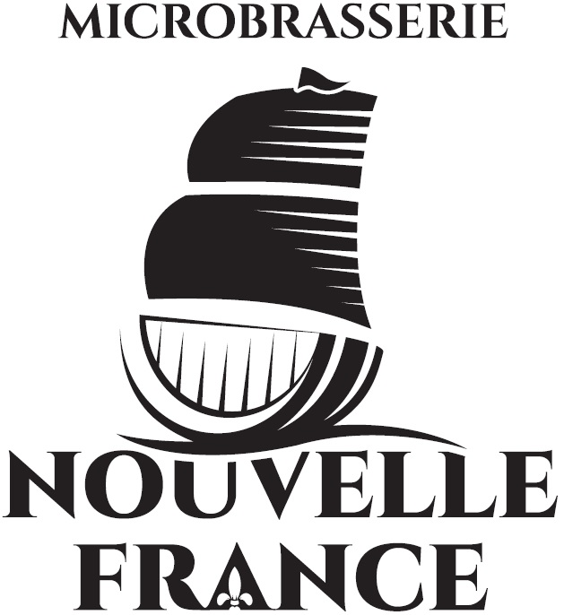 Microbrasserie Nouvelle-France