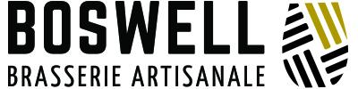 Boswell Brasserie Artisanale