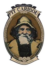 Microbrasserie Pit Caribou