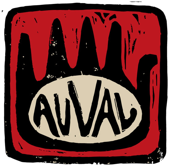 Brasserie Auval Brewing Co.