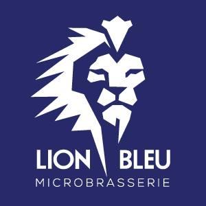Microbrasserie Lion Bleu