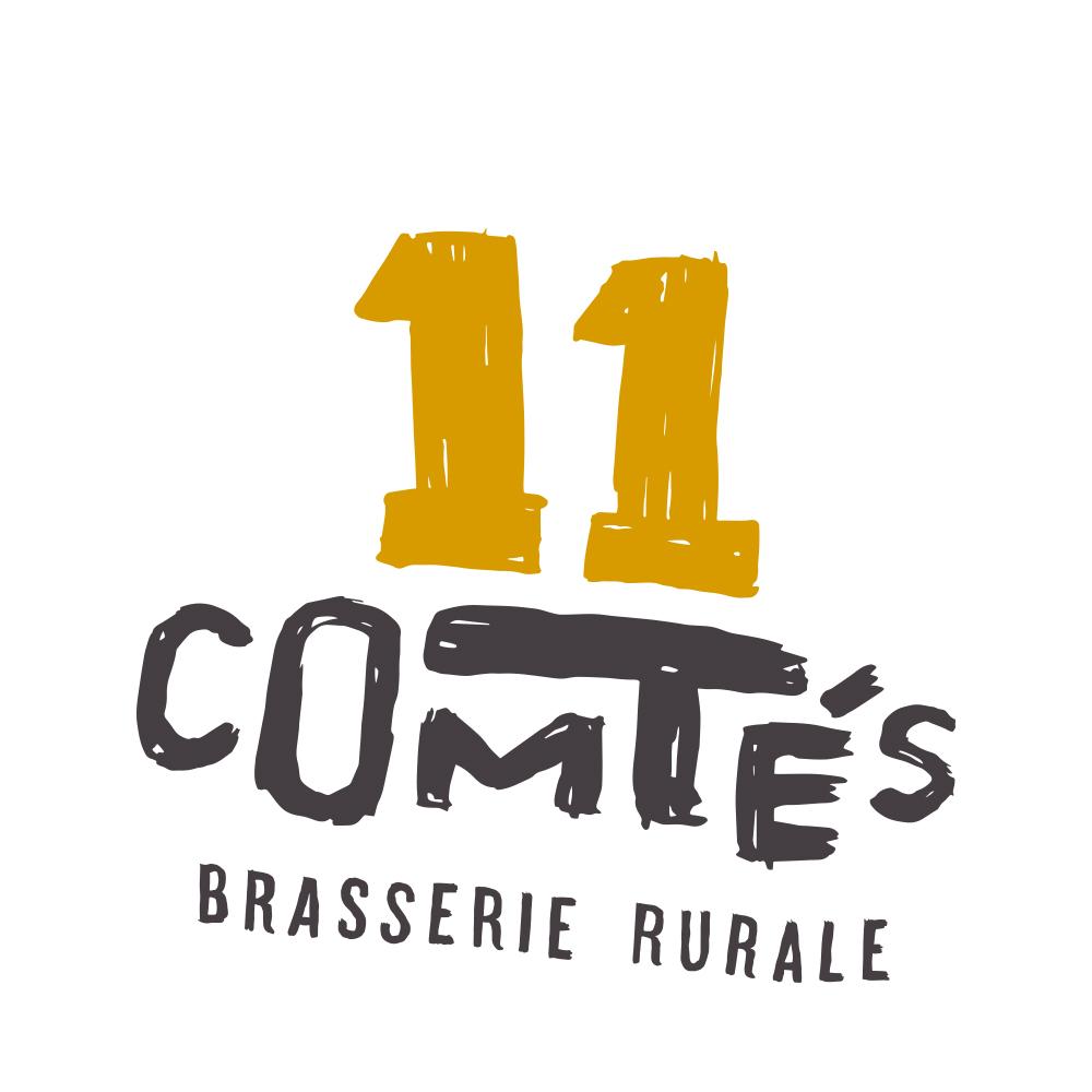 Brasserie 11 Comtés