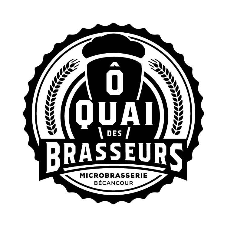 Microbrasserie Ô Quai des Brasseurs