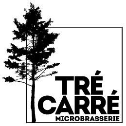 Trécarré Microbrasserie