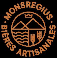 MonsRegius Bières Artisanales