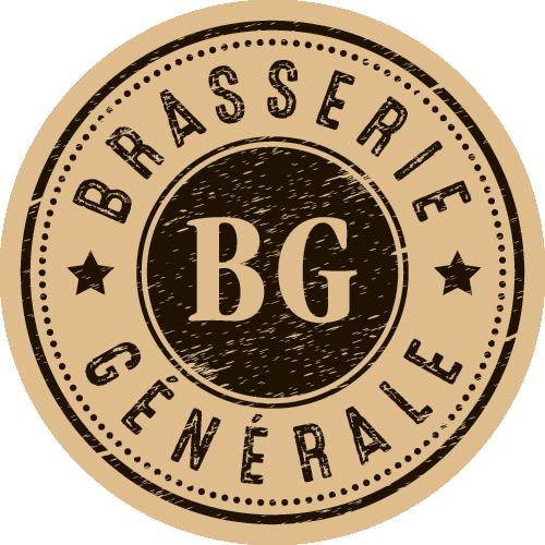 Brasserie Générale