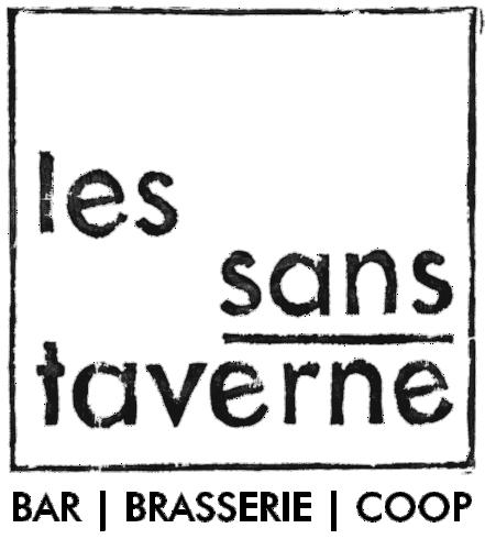 Les Sans-Taverne