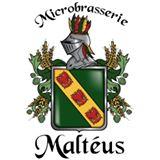 Microbrasserie Maltéus
