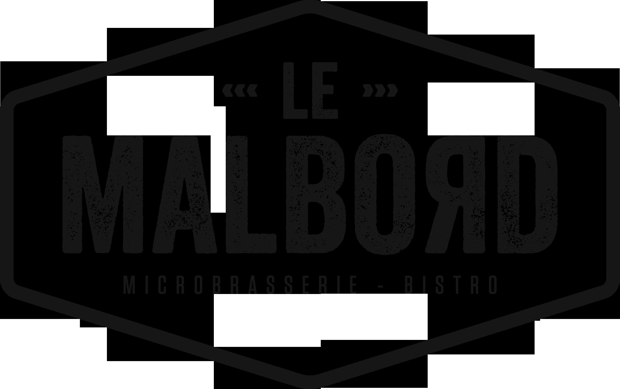 Microbrasserie Le Malbord