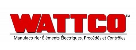 Wattco Inc.