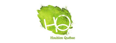 Houblon Québec, coopérative