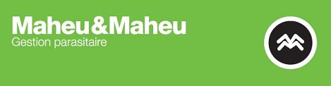 Maheu & Maheu
