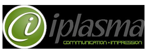 Iplasma
