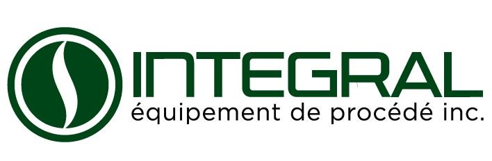 Integral Équipement de Procédé Inc.