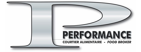 Performance Courtier Alimentaire