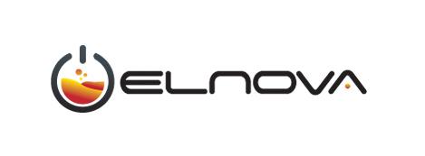 Elnova