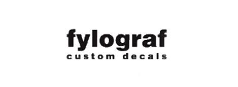Fylograf Inc.
