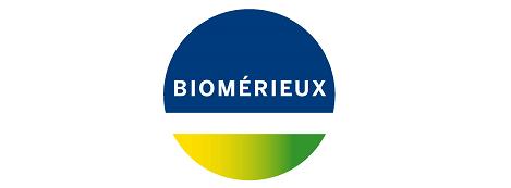 bioMérieux Canada