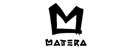 Matera Brasseurs Tonneliers