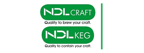 NDL KEG - NDL Craft