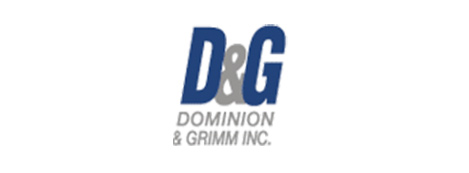 Dominion & Grimm Inc.