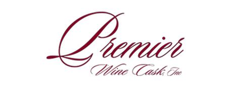 Premier Wine Cask Inc